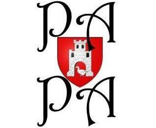 Association PAPA